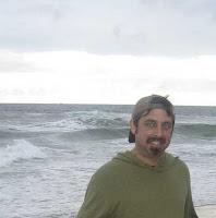 beachmikehb - Part 2 of 4: Meet the True Krewe!