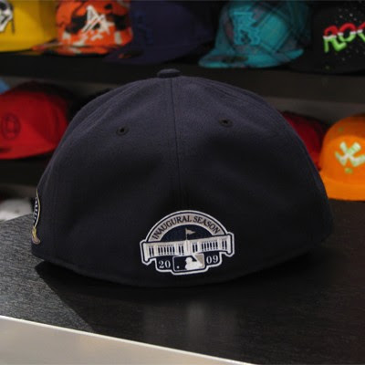 84629f4da New York Yankees 27 World Champions Hats Now In Stock! | Motivation Blog