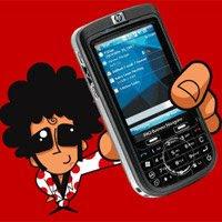 internet a mitad de precio, pepephone, acceso móvil, teléfonos, telefonía, operadora móvil virtual