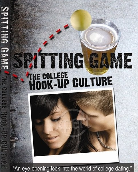 Hookup culture leading to disillusionment on campus
