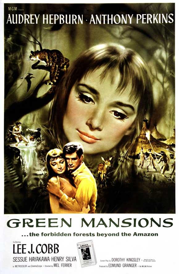 mansion movie meet joe black
