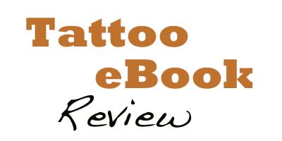 I am my beloveds and my beloved is mine new tattoo stencil the my aramaic tattoo aramaic tattoo ebook mistakes exposed fandeluxe Epub
