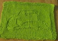 DigKnitty Designs: February 2008