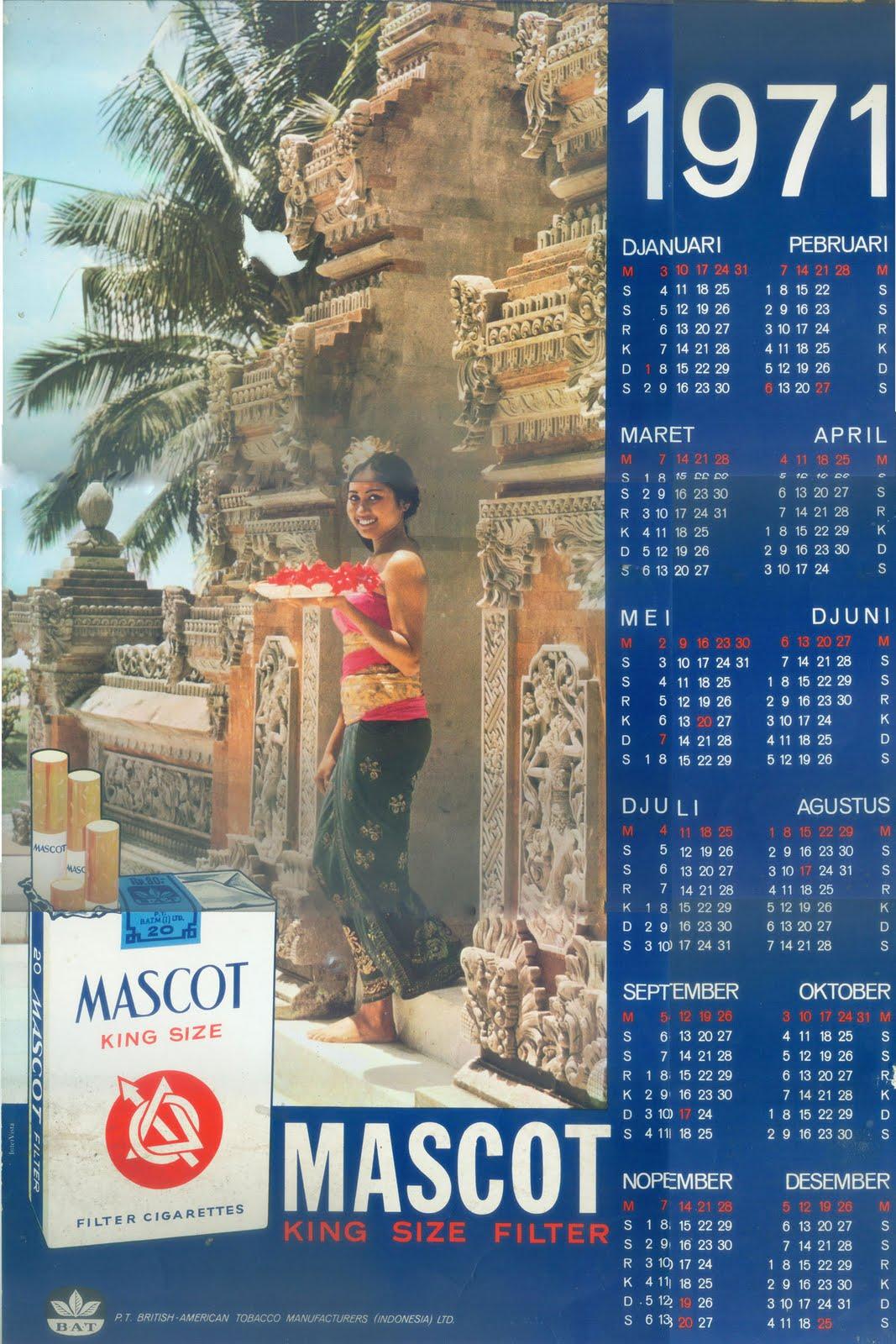 71 Tren Gaya Gambar Kalender Tahun 1977 Desain Kalender Kalender ini dibuat kembali untuk anda yang ingin melihat kalender 1980, dilengkapi tanggalan jawa dan hari pasaran. tren gaya gambar kalender tahun 1977