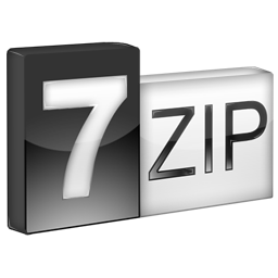 7-Zip - A excellant replacement for Winzip and WinRar 1