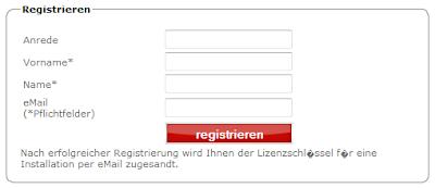 FREE 180 Days BitDefender Total Security 2009 Genuine License Key 2