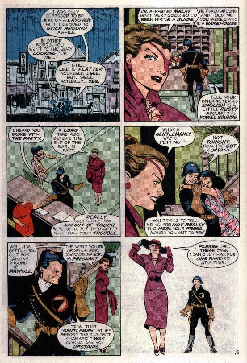 Action Comics (1938) 615 Page 12