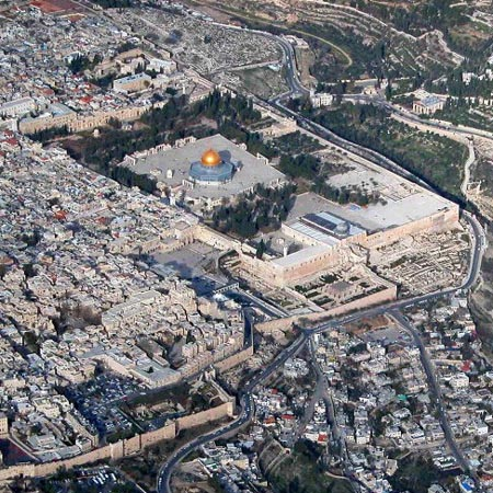 mount wilson muslim A number of archaeological excavations at the temple mount—a celebrated out by charles wilson to the temple mount muslim officials.