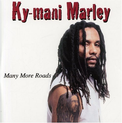 Ky Mani Marley Image Quotes: Plantation Boys !!!...: KY-MANI MARLEY CONCERT DUE IN PORT