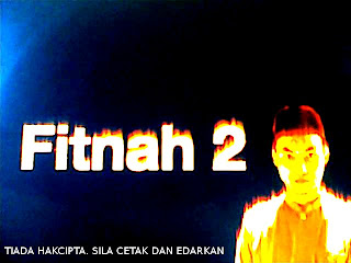 cover fitnah2