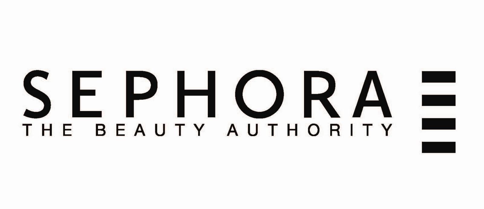Krista Skin Pro: SEPHORA