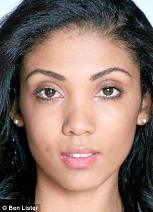 krista skin pro eyebrows e dos and don ts