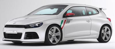 Vw Scirocco Usa >> Automotives Reviews Usa New Cars Classic Auto Car Picture
