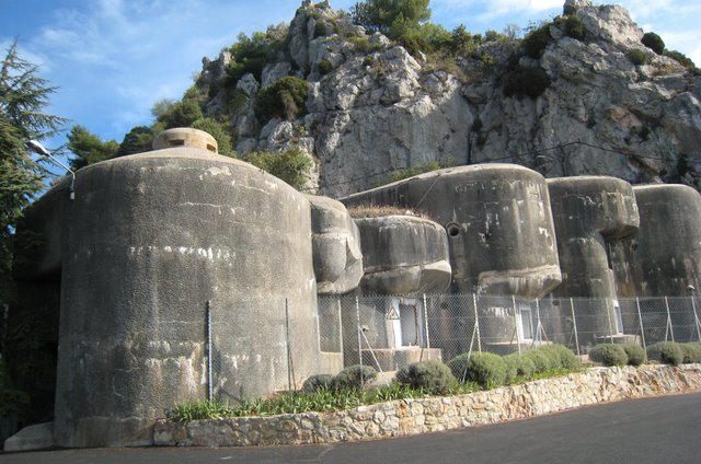 Image result for maginot line images