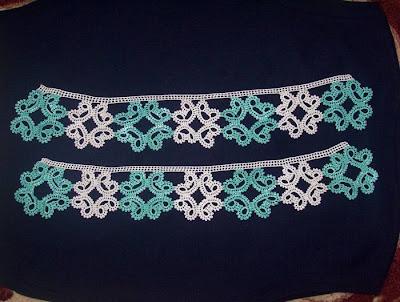 havlu kenarı dantel modeli,havlu kenarı,havlu kenarı için dantel örnekleri,havlu kenarı danteli,havlu kenarı dantel örnekleri,dantel
