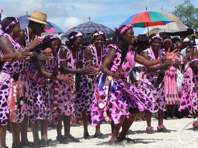 initiationsritus in angola