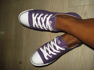 59d0dba5e590 converse shoes spring 2010 Archives - HEYDOYOU lifestyle blog