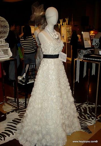 0ea1fdda248 the wedding show 2011 Archives - HEYDOYOU lifestyle blog