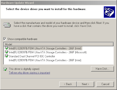 INTEL 915GMPMGMS910GML DRIVERS FOR WINDOWS 7