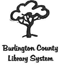 Burlington County Board Of Social Services Food Stamp Application