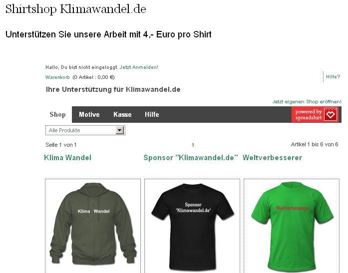 Treu The Rolling Stones The Tongue T-shirt Weitere Rabatte üBerraschungen T-shirts Fanartikel & Merchandise