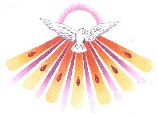 Yahushua Salva Origem Das Pombas Pentecostais