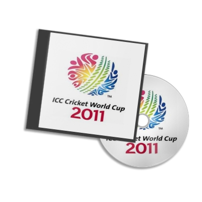 Video free world cup song cricket download 2011 theme