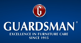 Things To Avoid Guardsman Furniture Insurance