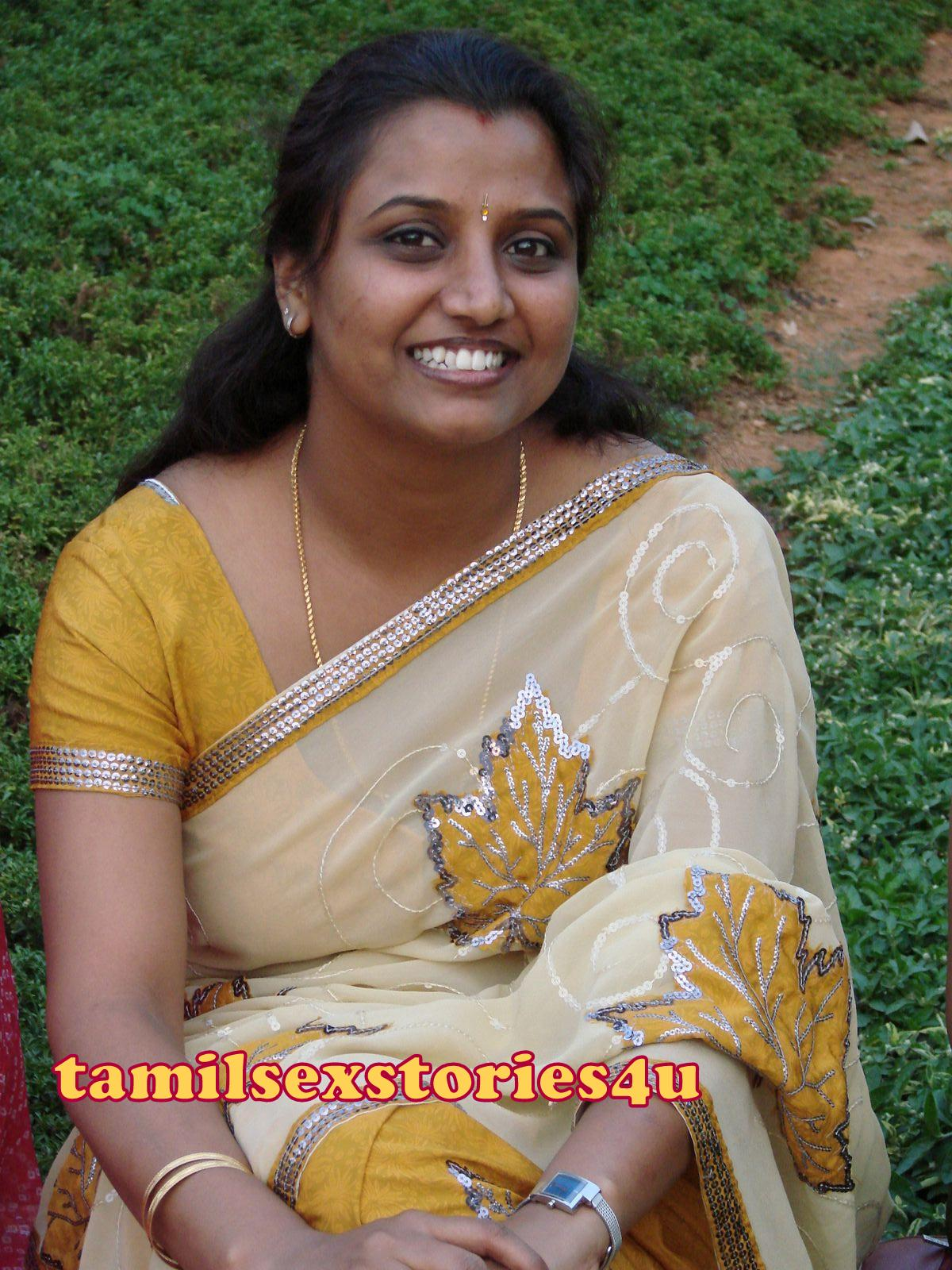 Tamil aunty sex image have appeared