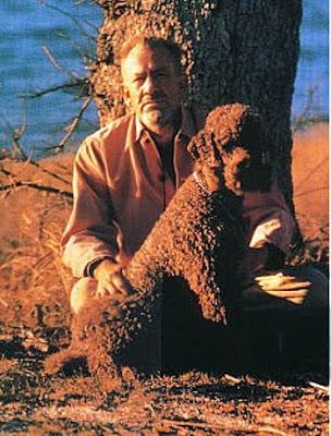 Steinbeck+and+charley.JPG