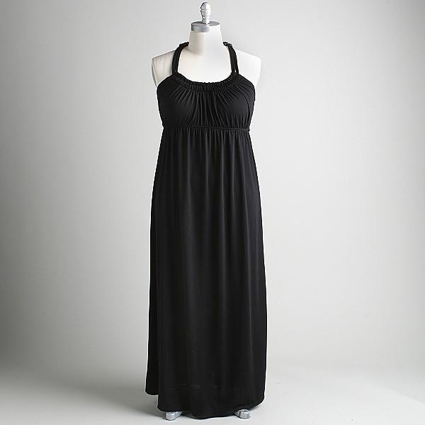 6a43cd3bb7 Kmart Plus Size Summer Dresses - Cheap Party Dresses