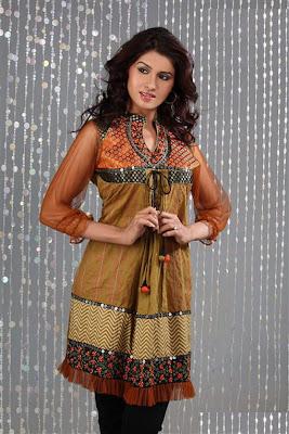 89ca1b63f Pakistani Dresses 2013 For Girls Salwar Kameez Summer Collection ...