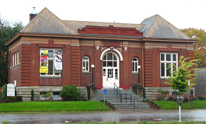 800px-Clark_County_Historical_Museum_-_Vancouver_Washington.jpg (800×483)