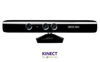 aplicaciones_kinect_pc