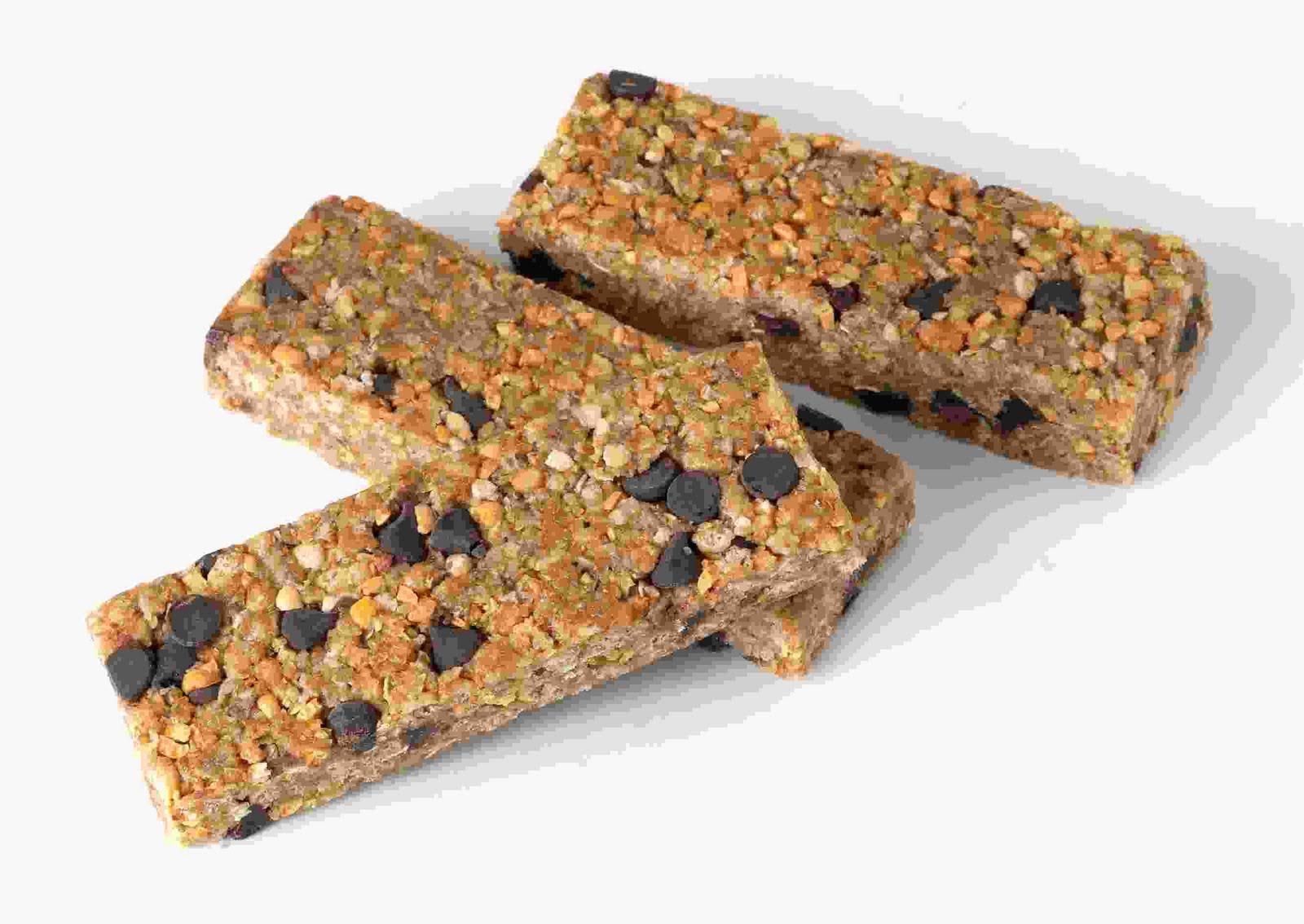 153482ec8ab The Nut-Free Mom Blog  Peanut Allergy News  Nut-Free Granola Snack ...