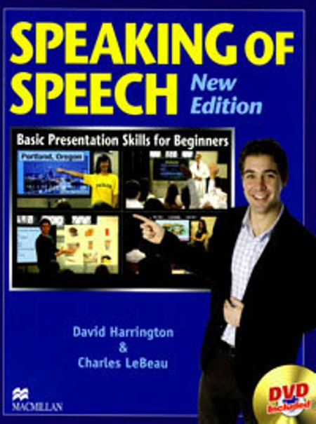 Spoken english speech audio download