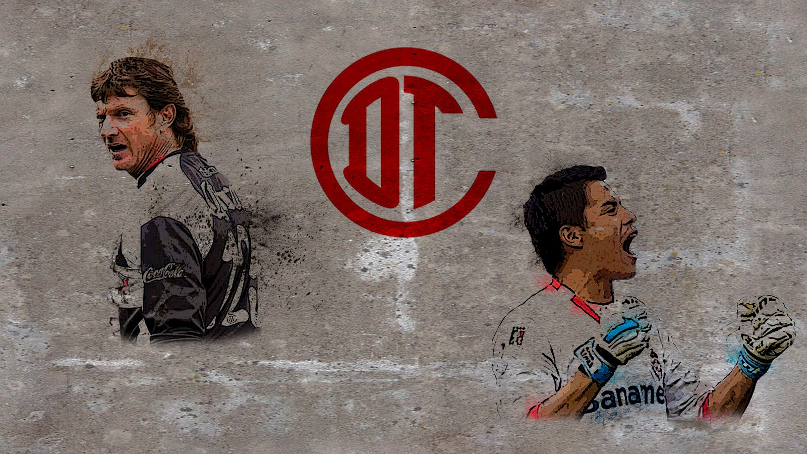 club toluca wallpaper - photo #42