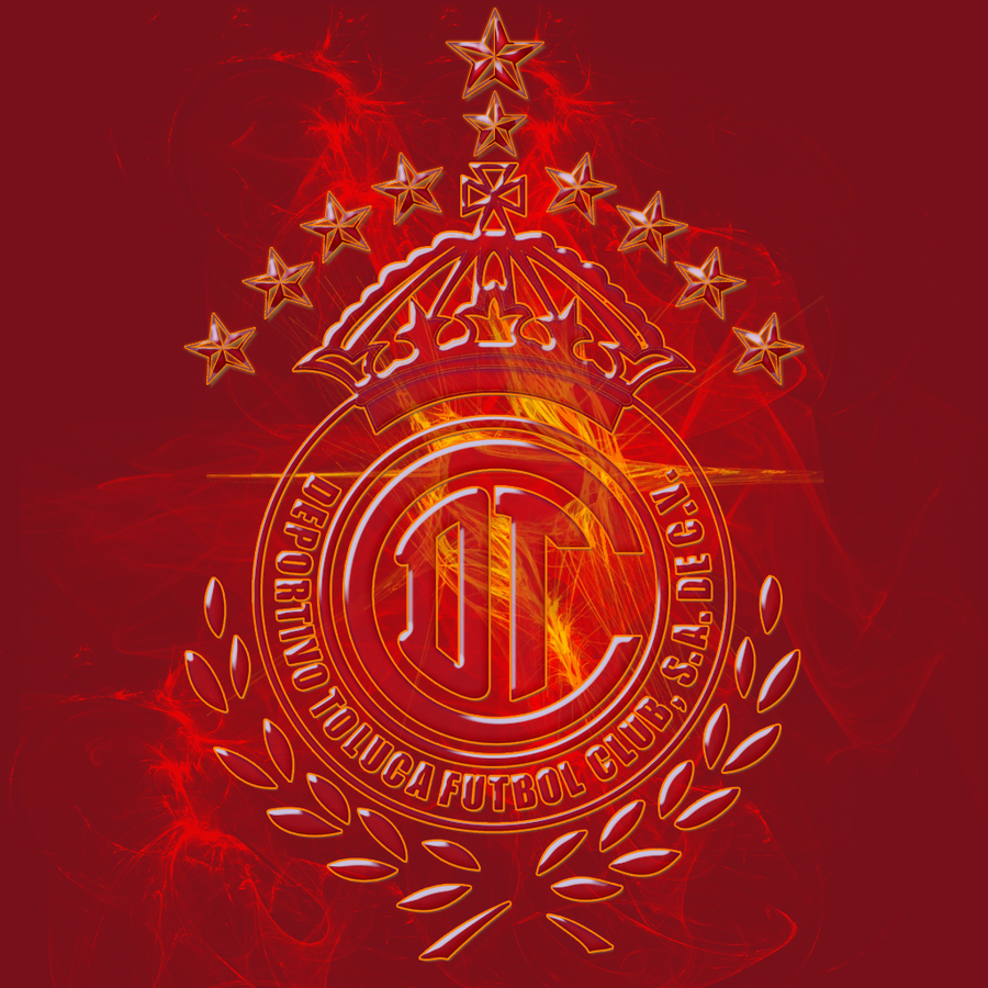 club toluca wallpaper - photo #22