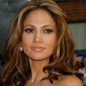 jennifer lopez new years