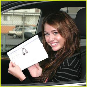 Florida Learners Permit >> Online Learners Permit Test Florida- Easy Way To Get Your First Time Drivers Permit | Erinleydon