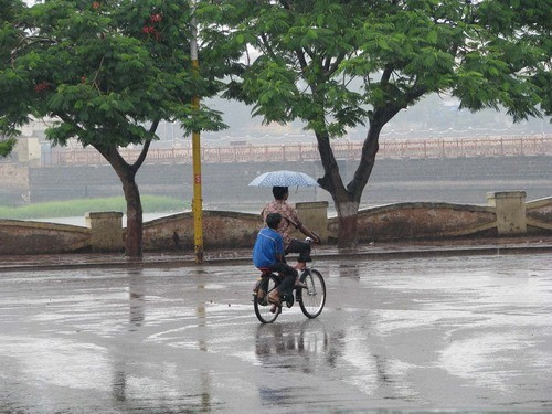 http://2.bp.blogspot.com/_S4ozAEW7KA0/TM-pOZ_ojEI/AAAAAAAAAD0/JMYlI7827Zg/s1600/nature-rain-cycle-umbrella-e.jpeg
