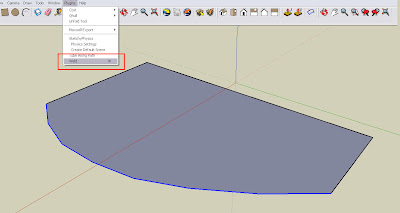 CAD (and BIM) Addict: Search results for sketchup plugins