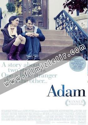 Adam Filmi izle