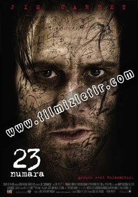 23 Numara Film izle