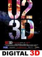 U23D en España