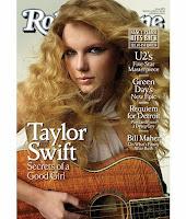 Rolling Stone sobre NLOTH