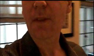 Adam Clayton video