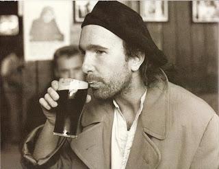 Edge Guinness