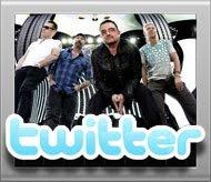 u2fanlife en Twitter
