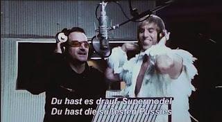 Bono y Bruno